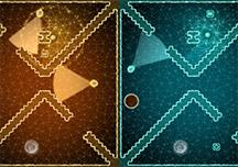 半球Semispheres成就列表一览 游戏奖杯大全