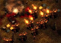 亿万僵尸全方位玩法介绍 游戏前中后期玩法技巧