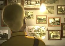 席德梅尔的铁路开场动画赏析 席德梅尔的铁路游戏CG
