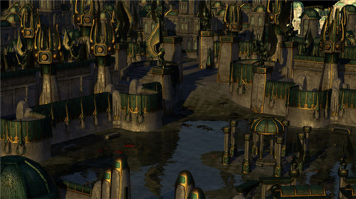 咒语力量2:昔日恶魔宣传片视频 昔日恶魔视频宣传