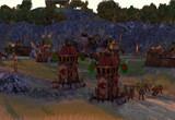 咒语力量2:昔日恶魔配置要求介绍 游戏运行最低配置详解