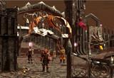 咒语力量2:昔日恶魔按键操作详解 游戏快捷键操作介绍