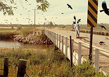 《腐烂国度2》游戏前瞻介绍 末世僵尸世界的冒险