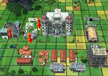 海岛大亨4游戏预告片赏析 热带岛屿的繁荣