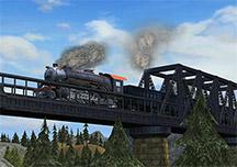 席德梅尔的铁路打不开解决方法 游戏打不开怎么办