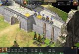 三国志:汉末霸业系统介绍 游戏特色系统玩法解析