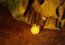 世纪之石双人娱乐试玩视频 游戏双人联机演示