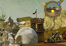 世纪之石游戏评测解析指南 世纪之石好玩吗