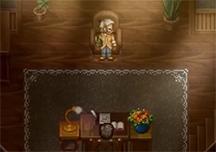 寻找天堂游戏预告片赏析 延续记忆中旅行