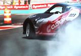 超级房车赛:赛车运动配置要求介绍 游戏运行最低配置详解