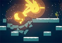 火柴人竞技场配置要求介绍 游戏最低配置一览