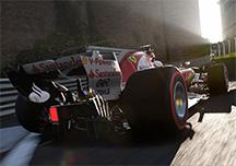 F12017全游戏模式介绍 各模式玩法详解