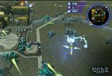 光环战争:终极版兵种介绍 全兵种资料解析