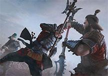 全面战争:三国CG预告内容详解 游戏CG内容解析