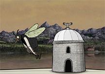 锈湖:天堂岛Steam成就列表一览 锈湖天堂岛奖杯大全