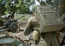 军团1944配置要求介绍 游戏配置要求大全