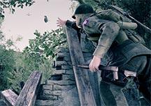 军团1944发售日期介绍 军团1944测试版什么时候出