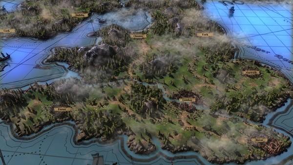 中世纪王国战争建筑介绍 中世纪王国战争全建筑一览
