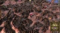 中世纪王国战争预告视频 中世纪王国战争预告片