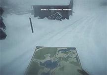 科纳风暴游戏解说视频攻略 探秘诡异的小镇