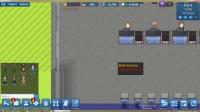 模拟机场流程第一期 模拟机场第一期攻略视频