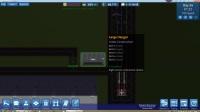 模拟机场流程第三期 模拟机场第三期攻略视频