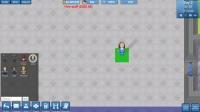 模拟机场预告视频 模拟机场游戏预告
