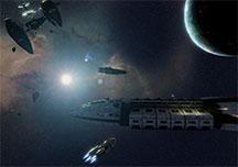 太空堡垒卡拉狄加:僵局Steam成就奖杯大全