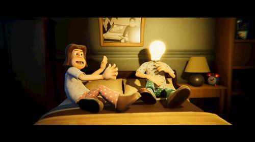 《主题医院》精神续作《双点医院》玩法预告视频公布