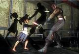 生化奇兵2操作方法介绍 游戏基本操作一览