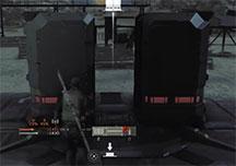 合金装备:幸存试玩演示视频 Gamespot游戏试玩