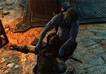 侠盗骑兵:归来实况试玩视频 侠盗骑兵归来怎么玩