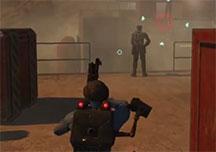 侠盗骑兵:归来试玩演示视频 侠盗骑兵归来玩法展示