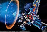 妖精剑士F:邪神降临配置要求 游戏运行最低配置介绍