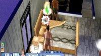 模拟人生3:世界冒险试玩直播 世界冒险游戏实况