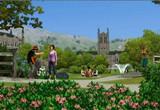 模拟人生3:大学生活配置要求 游戏运行最低配置详解