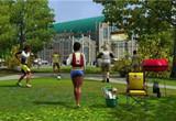 模拟人生3:大学生活及格指南 能力测验合格教程