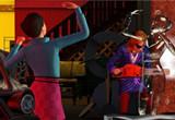 模拟人生3:野心配置要求 游戏运行最低配置详解