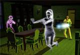 模拟人生3:野心心得分享 游戏玩法心得汇总
