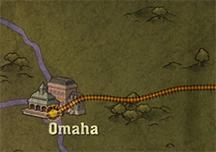 铁路帝国实况解说视频攻略 美利坚铁路霸主