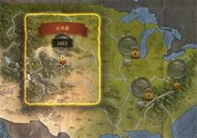 铁路帝国试玩演示视频 铁路帝国怎么玩