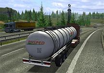 欧洲卡车模拟按键操作指南 欧洲卡车模拟怎么操作