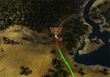 铁路帝国全流程攻略视频 游戏流程玩法演示