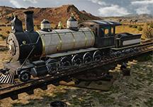 铁路帝国新手技巧大全 萌新实用上手技巧分享