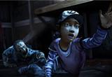 行尸走肉:第二季结局介绍 游戏全结局解析
