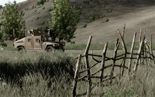 武装突袭2:箭头行动流程攻略视频解说第二期