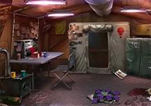 乌鸦森林之谜3:卡赫拉之影实况试玩演示视频