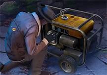乌鸦森林之谜3:卡赫拉之影实机游戏演示视频