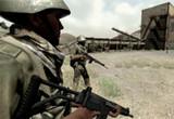 武装突袭2:箭头行动操作方法 游戏按键操作一览