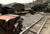 武装突袭2:箭头行动秘籍攻略 游戏秘籍代码介绍
